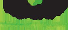 Daiya Brand Logo