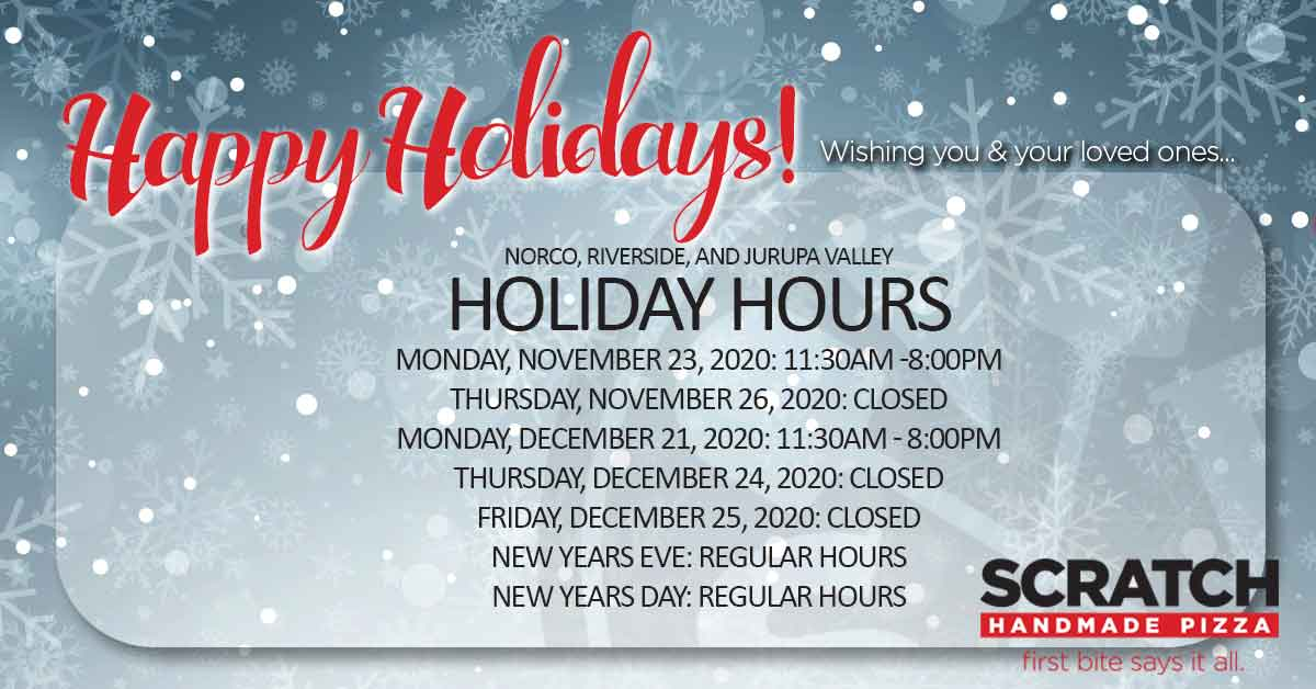 2020-scratch-pizza-holiday-hours-FB