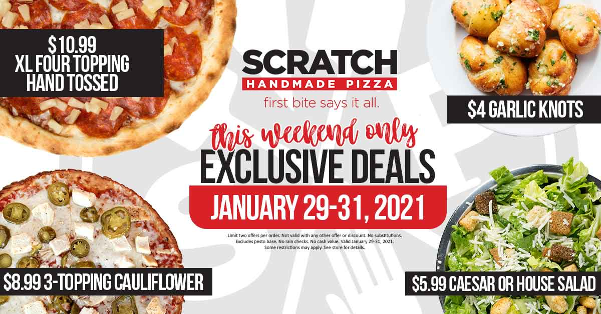 20210125-scratch-pizza-four-deals